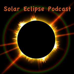 Solar Eclipse