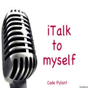 iTalk to myself
